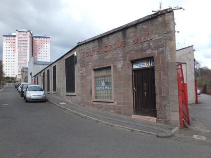 South Grove Mill - Dundee - Copy.JPG