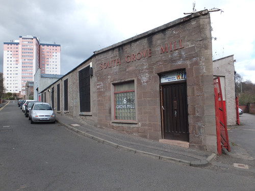 South Grove Mill - Dundee - Copy.JPG