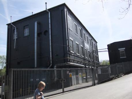 Botany Mill - Bredbury(2).JPG