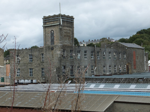 Forest Mills - Bacup(10).JPG