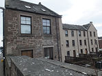 Seafield Works (Low Mill No 1) - Dundee(