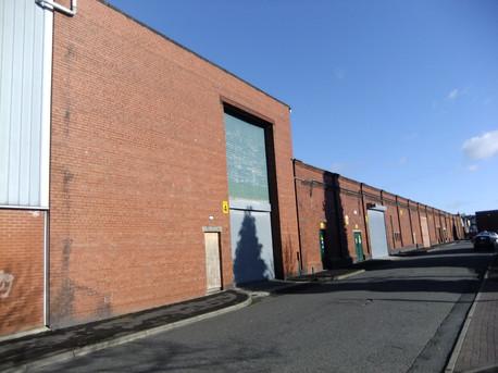 Britannia Mill - Burnley(2).JPG