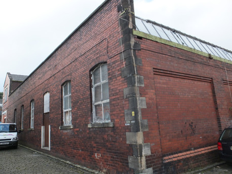 Unity Mill - Lower Darwen(8).JPG