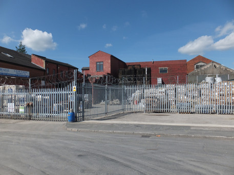 Law Street Mill - Bradford(3).JPG