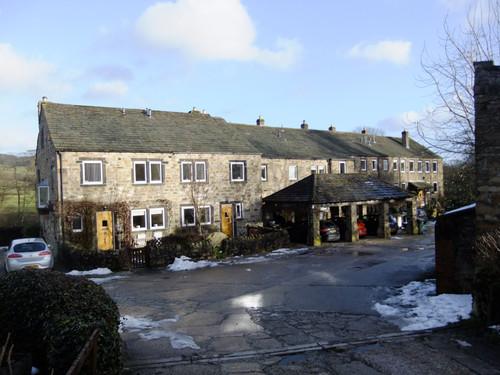 High Mill - Addingham.JPG