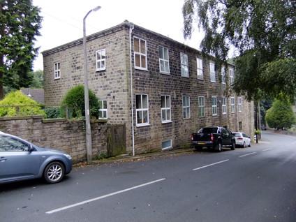 Silk (Morton) Mill - East Morton.JPG