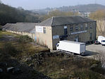 Riverside Mill - Elland(2).JPG