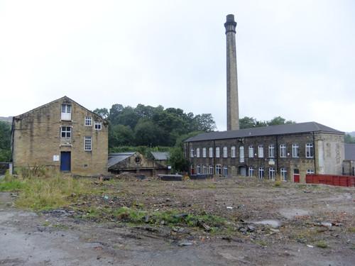 Ebor Mill - Haworth(6).JPG