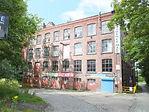 Providence Mill - Hyde(2).JPG