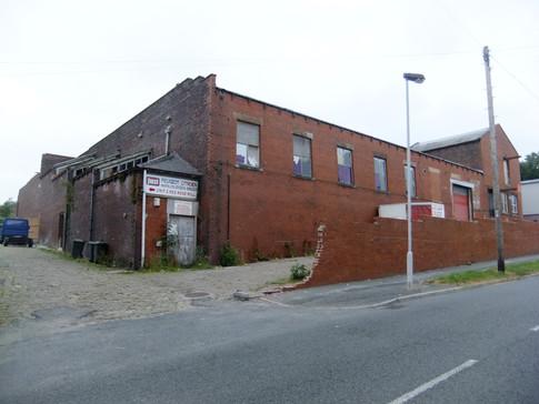Vale Mill - Blackburn.JPG