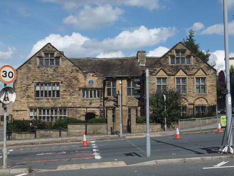 Paper Hall - Bradford(7).JPG