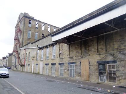 Battison Road Mills - Halifax(9).JPG
