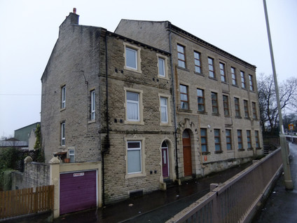 Jubilee Mill - Halifax(2).JPG