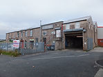Kent Street Mill - Blackburn(2).JPG