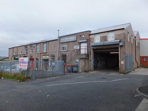 Kent Street Mill - Blackburn(2).JPG