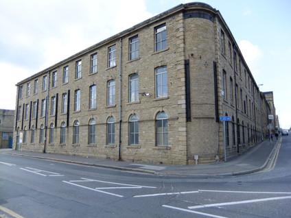 Colne Road Mills - Huddersfield(2).JPG