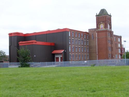Union No.2 Mill - Bolton(6).JPG