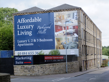 Parkwood Mills - Huddersfield(10).JPG