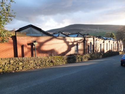 Kinders Mill - Greenfield(6).JPG
