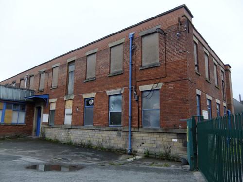 Halliwell No.3 Mill - Bolton.JPG