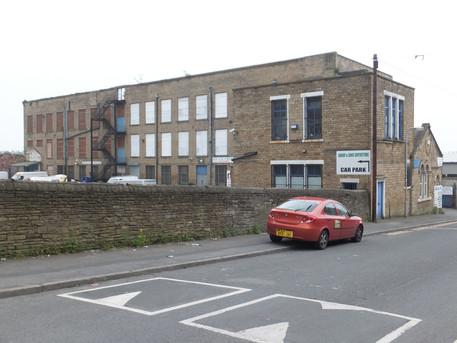 Greenhill Mill - Laisterdyke(2).JPG
