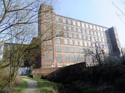 Majestic Mill - Springhead(13).JPG