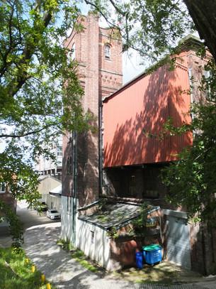 Providence Mill - Hyde(8).JPG