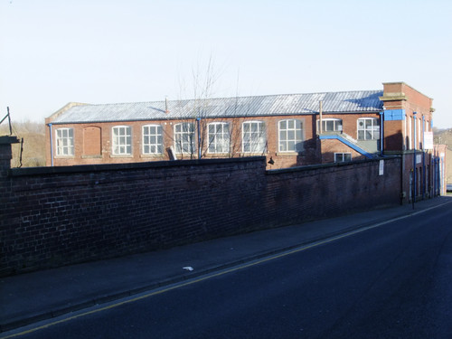 Whithams Mill - Burnley(4).JPG