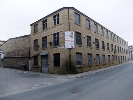 Eastwood Mill - Bradford.JPG