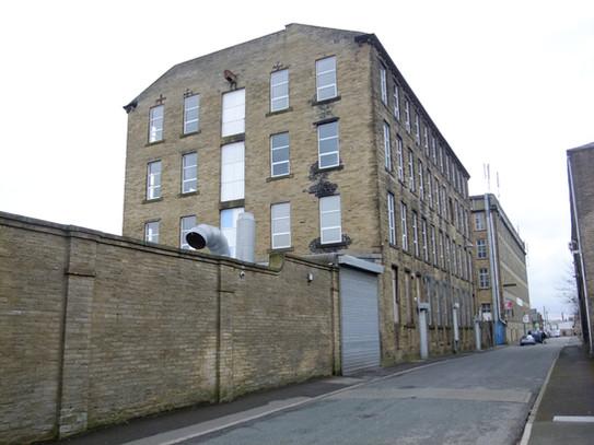 Miall Street Mills - Halifax(6).JPG