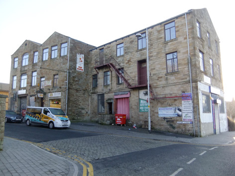 Bank Top Mill - Burnley(3).JPG