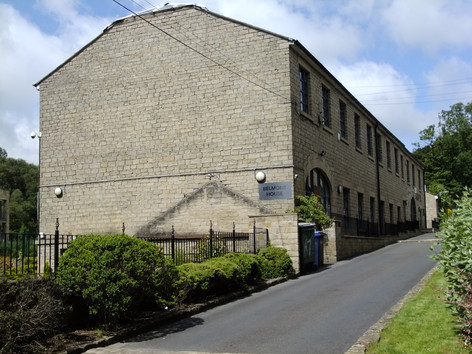 Deakins Mill - Bolton(7).jpg
