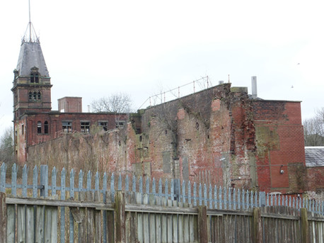 Sunnyside Mill - Bolton(4).JPG