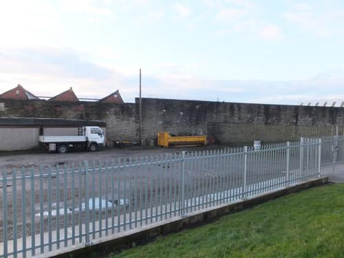 Albion Mill - Oswaldtwistle(3).JPG