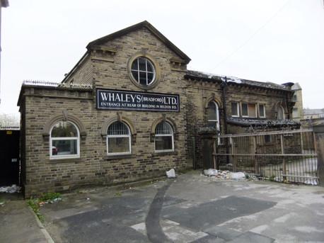Harris Court Mills - Bradford(8) - Copy.