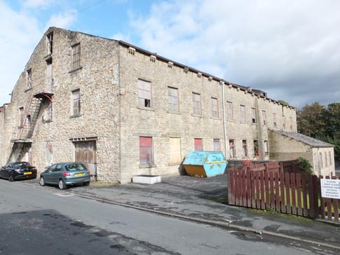 Waterside Mill - Bacup(5).JPG