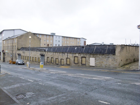 Shearebridge Mills - Bradford.JPG