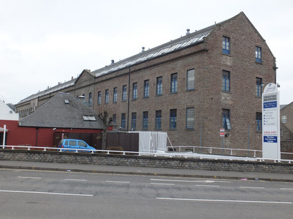 South Mills - Dundee(10).JPG