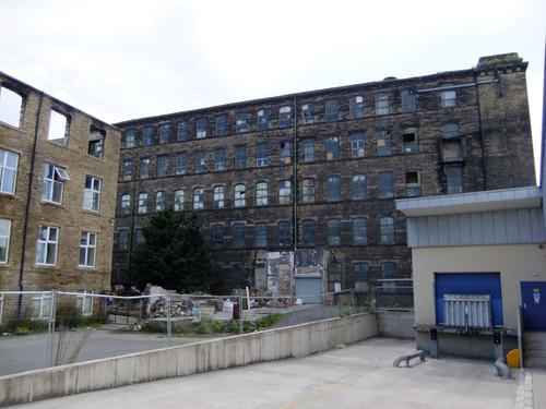 Barkerend Mills - Bradford(2).jpg
