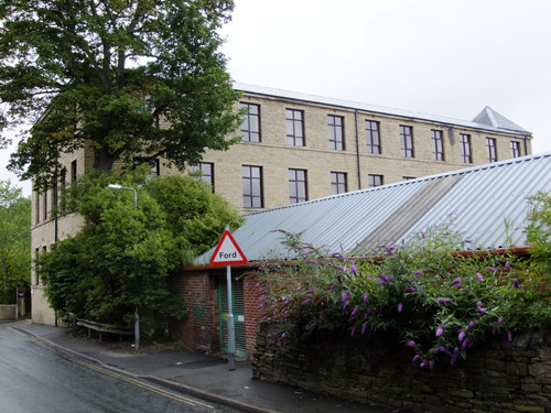 Woodvale Mill - Brighouse(3).jpg