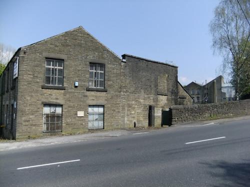 Dover Mill - Glossop(13).JPG