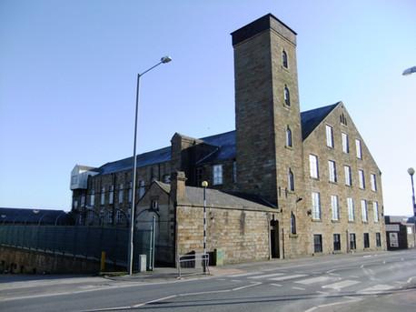 Trafalgar Mill - Burnley(2).JPG