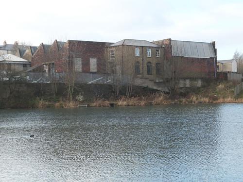 Royal Mill - Accrington(3).JPG