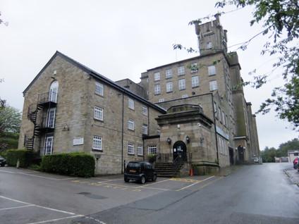 Adelphi Mill - Bollington.JPG