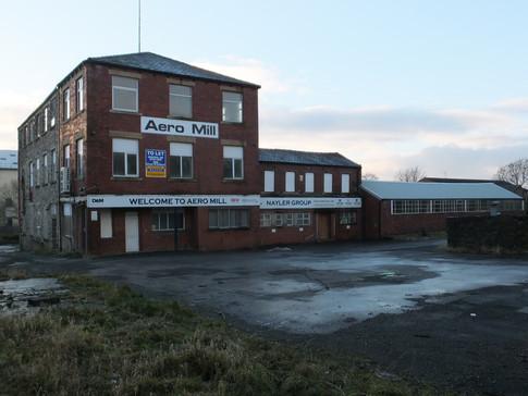 Aero Mill - Oswaltwistle.JPG