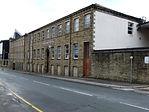 Harris Street Works - Bradford(6).JPG