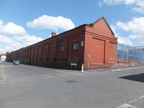 Springhill Works - Accrington.JPG