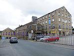Marsh Mills - Huddersfield.JPG