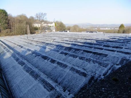 Springhill Shed - Burnley(3).JPG