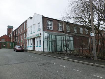 Lincoln Mill - Bolton(3).JPG